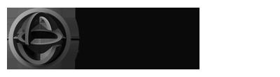 footer-logo-elidek